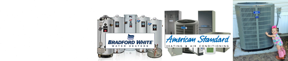 Bay Area A/C Heating and Plumbing